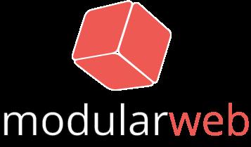 ModularWeb